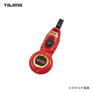 タジマ パーフェクト墨つぼ EVO S
