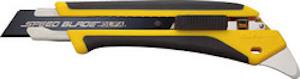 オルファ スピードハイパー AL型
