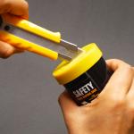 カッターの刃の折り方は!?初心者でも簡単に折るコツから替え方、捨て方までを紹介!
