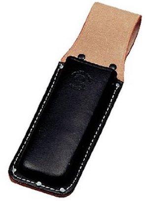 コヅチ ゴムボーイ型折鋸ケース SN-12