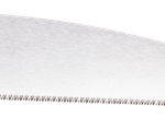 ノコギリの替刃とは!?DIYで使うノコギリの替刃についてご紹介!