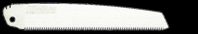 ノコギリ 替刃