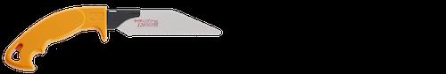 ゼット販売 サイディングソー120